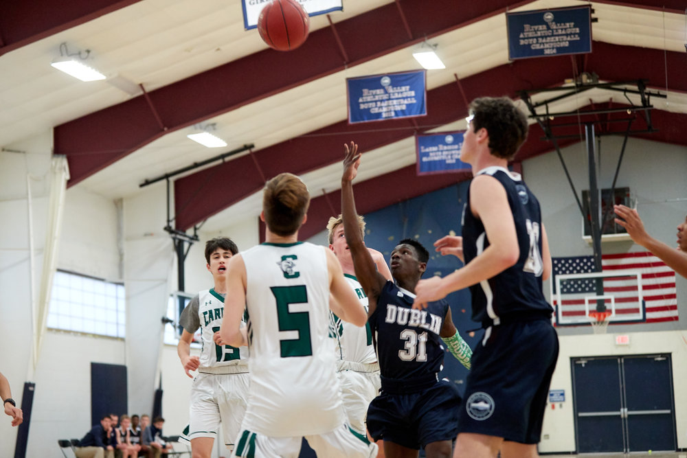 Boys Varsity Basketball vs. Cardigan Mountain School - December 15, 2018 145127.jpg