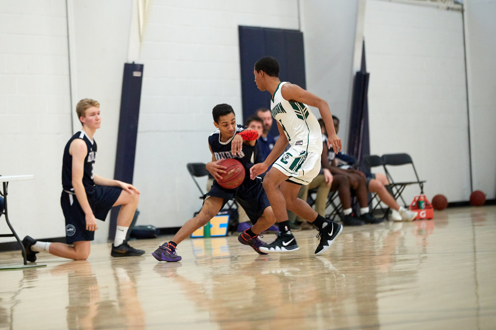 Boys Varsity Basketball vs. Cardigan Mountain School - December 15, 2018 145149.jpg