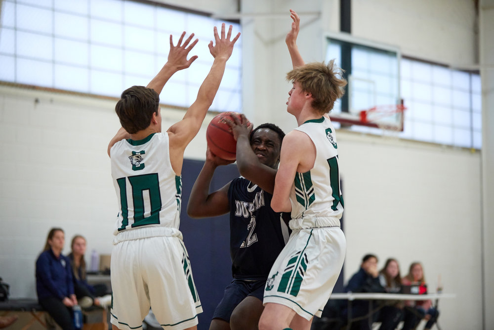 Boys Varsity Basketball vs. Cardigan Mountain School - December 15, 2018 145168.jpg