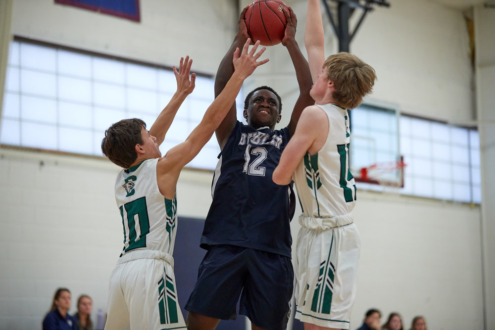 Boys Varsity Basketball vs. Cardigan Mountain School - December 15, 2018 145170.jpg