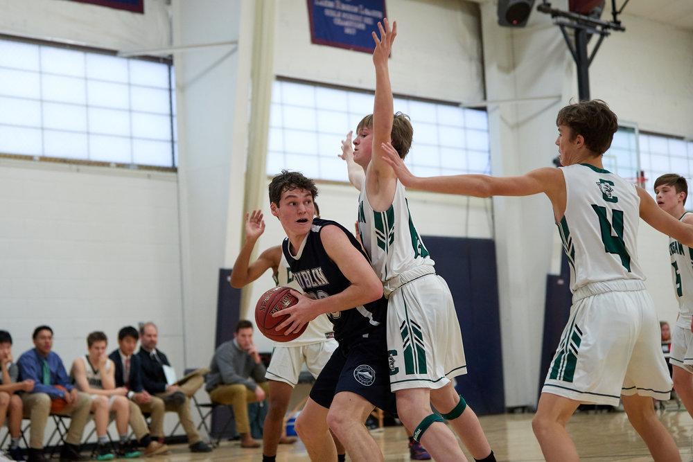 Boys Varsity Basketball vs. Cardigan Mountain School - December 15, 2018 145180.jpg