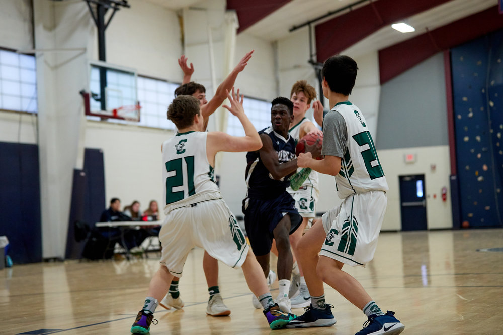 Boys Varsity Basketball vs. Cardigan Mountain School - December 15, 2018 145232.jpg