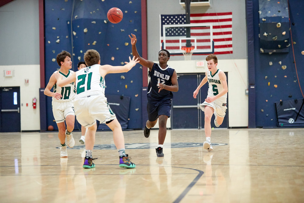Boys Varsity Basketball vs. Cardigan Mountain School - December 15, 2018 145251.jpg