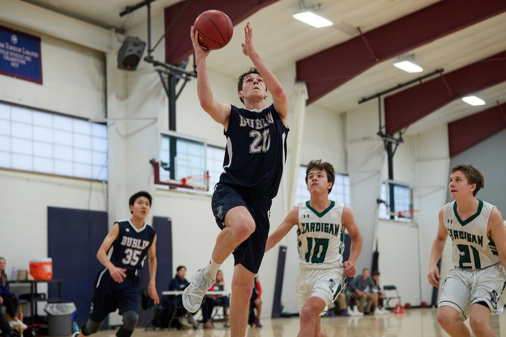 Boys Varsity Basketball vs. Cardigan Mountain School - December 15, 2018 145257.jpg