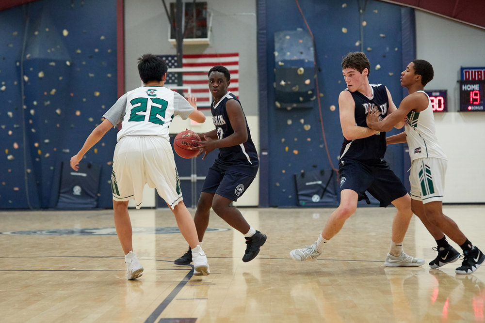 Boys Varsity Basketball vs. Cardigan Mountain School - December 15, 2018 145276.jpg
