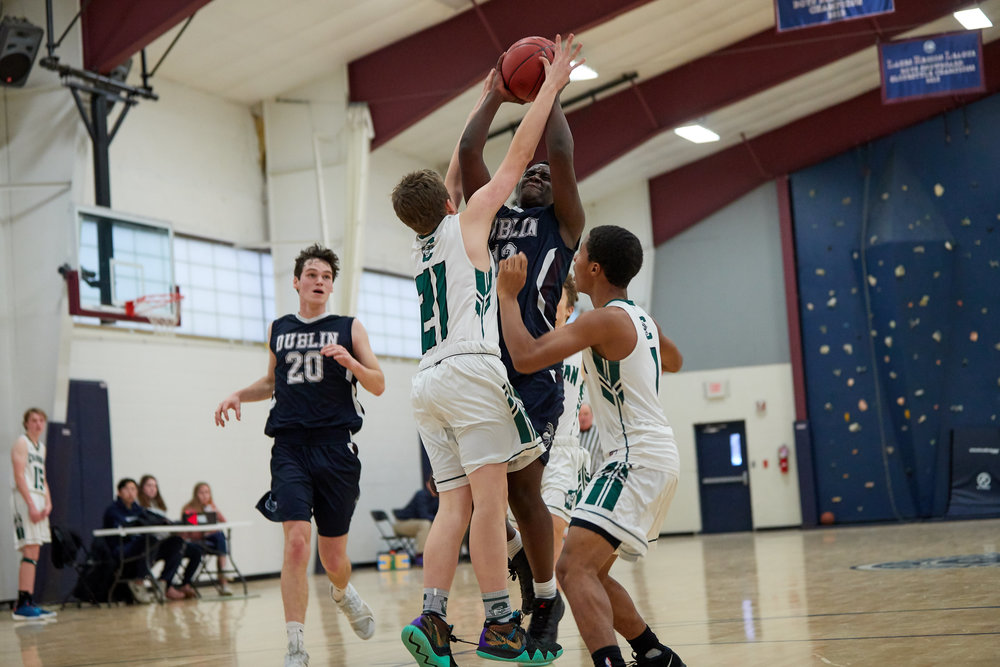 Boys Varsity Basketball vs. Cardigan Mountain School - December 15, 2018 145295.jpg