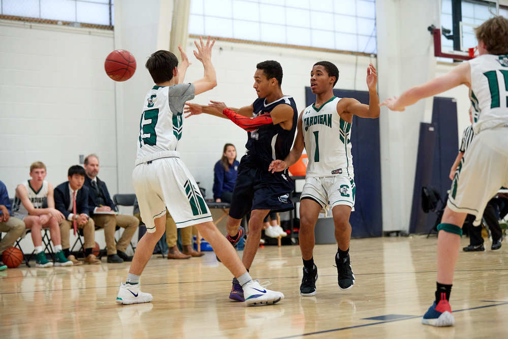 Boys Varsity Basketball vs. Cardigan Mountain School - December 15, 2018 145322.jpg