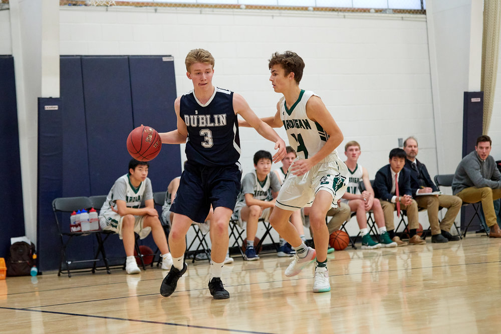 Boys Varsity Basketball vs. Cardigan Mountain School - December 15, 2018 145327.jpg