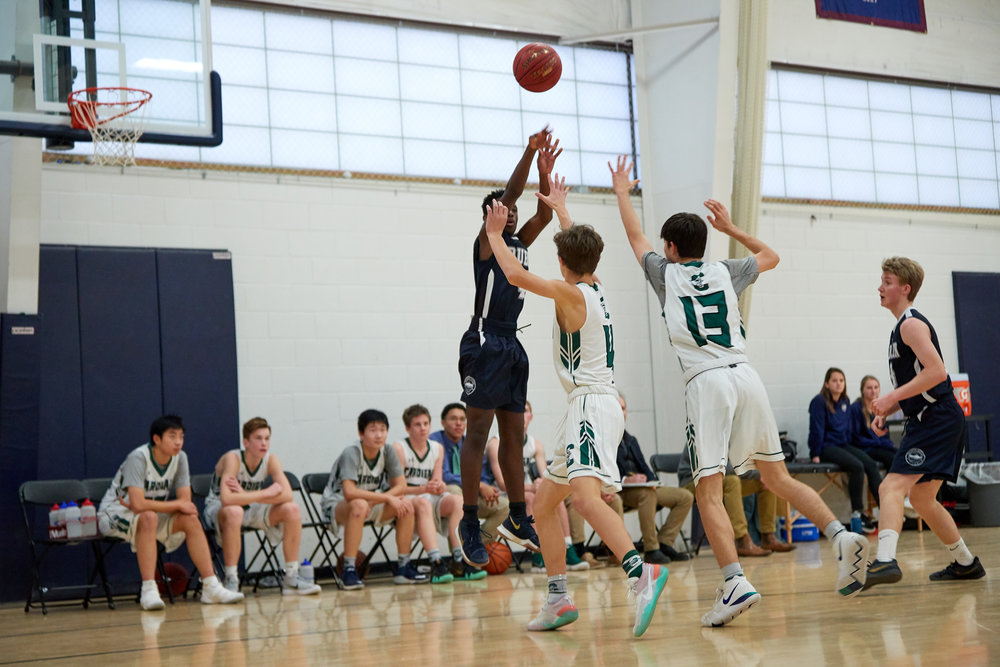 Boys Varsity Basketball vs. Cardigan Mountain School - December 15, 2018 145330.jpg