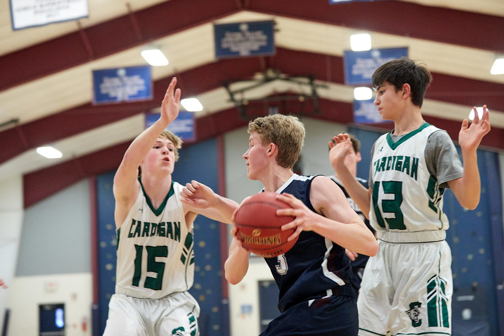 Boys Varsity Basketball vs. Cardigan Mountain School - December 15, 2018 145337.jpg