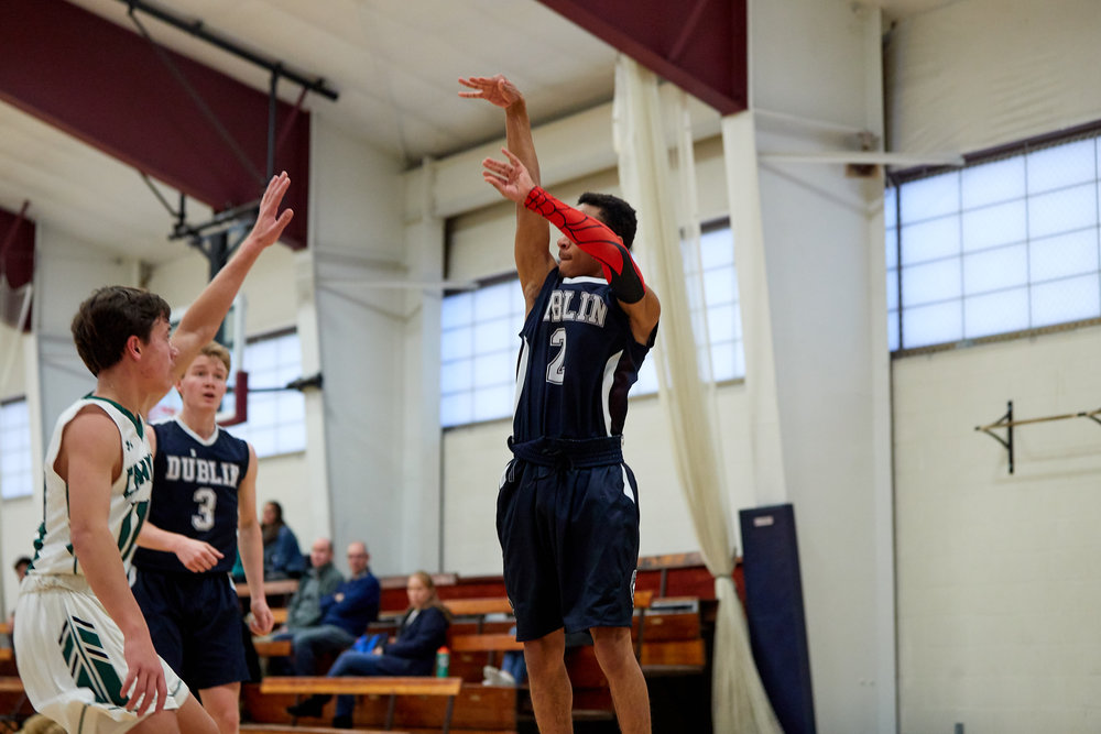 Boys Varsity Basketball vs. Cardigan Mountain School - December 15, 2018 145348.jpg