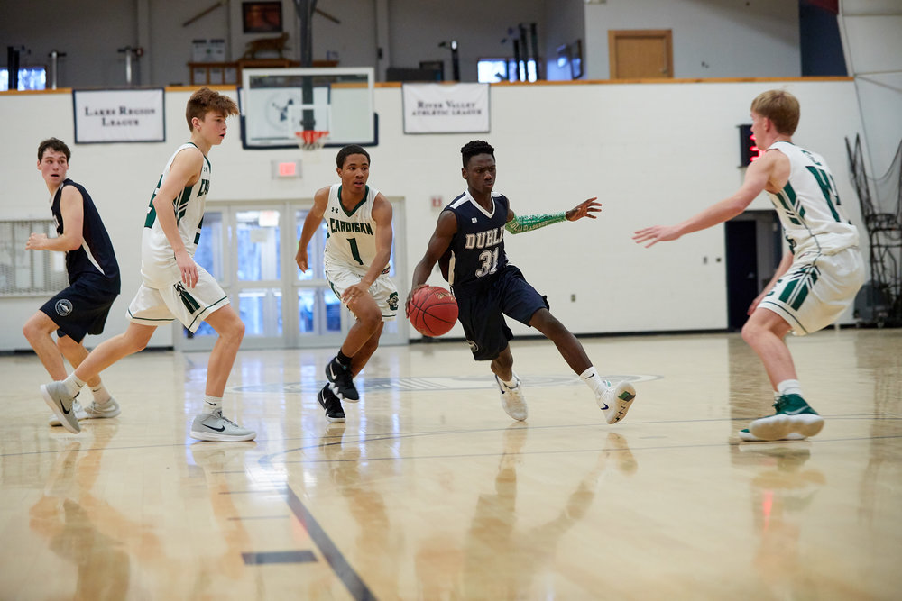 Boys Varsity Basketball vs. Cardigan Mountain School - December 15, 2018 145364.jpg