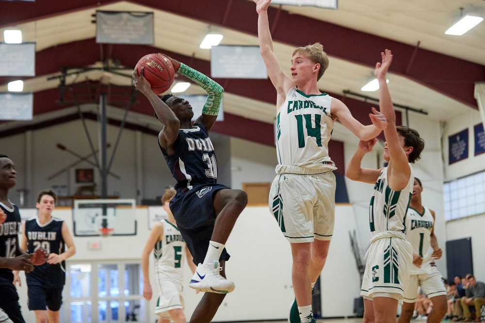 Boys Varsity Basketball vs. Cardigan Mountain School - December 15, 2018 145377.jpg