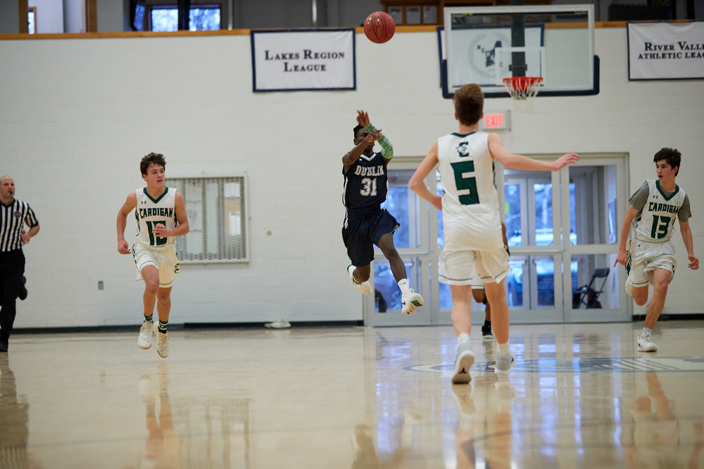 Boys Varsity Basketball vs. Cardigan Mountain School - December 15, 2018 145423.jpg