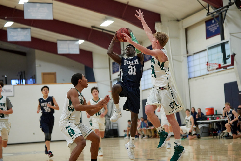 Boys Varsity Basketball vs. Cardigan Mountain School - December 15, 2018 145444.jpg
