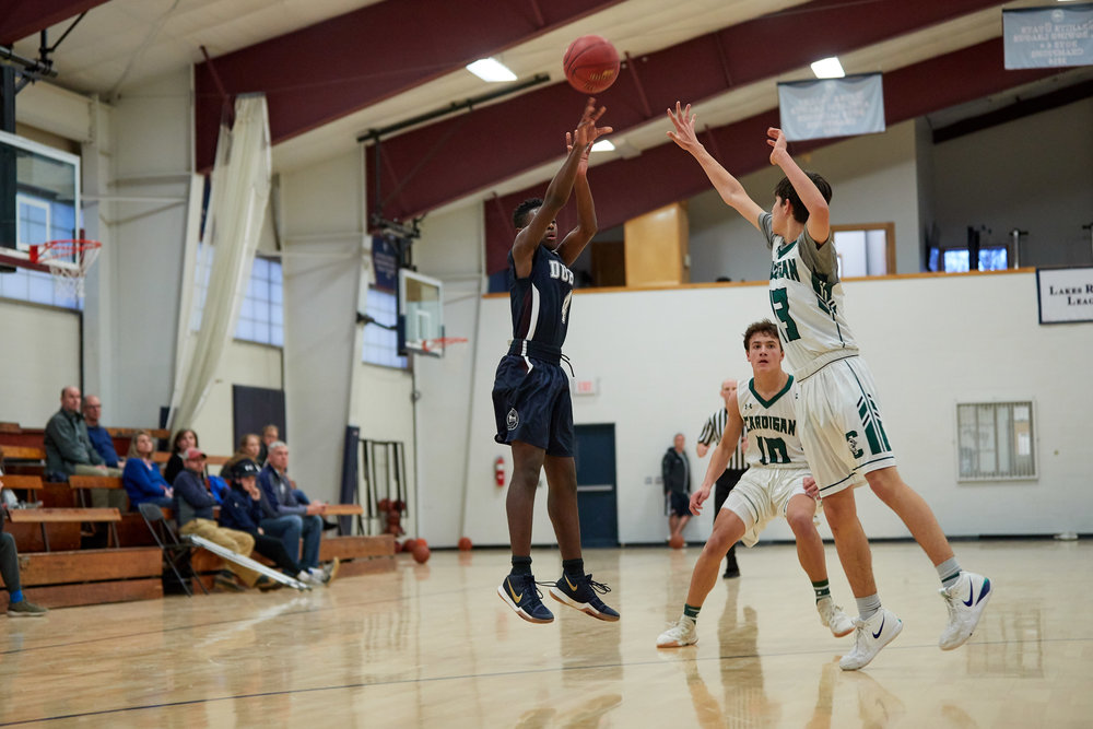 Boys Varsity Basketball vs. Cardigan Mountain School - December 15, 2018 145455.jpg