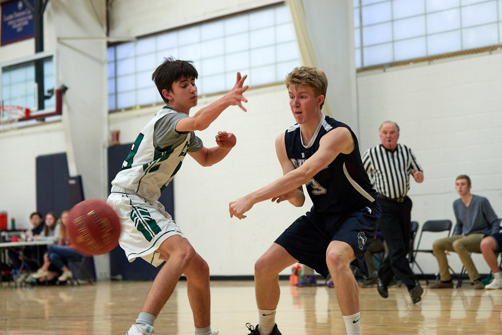Boys Varsity Basketball vs. Cardigan Mountain School - December 15, 2018 145464.jpg