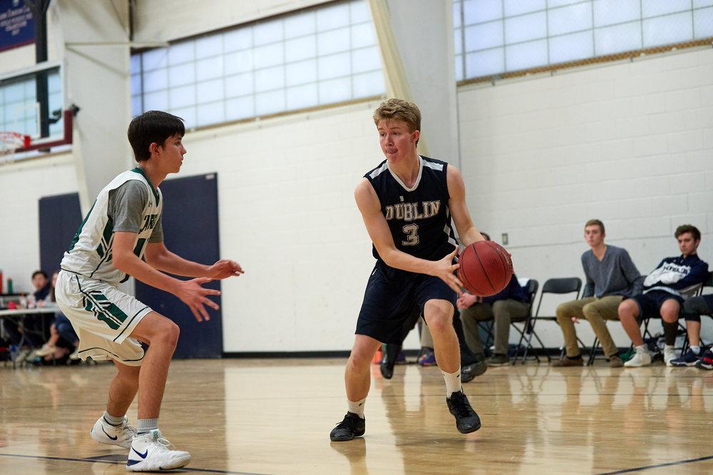 Boys Varsity Basketball vs. Cardigan Mountain School - December 15, 2018 145460.jpg