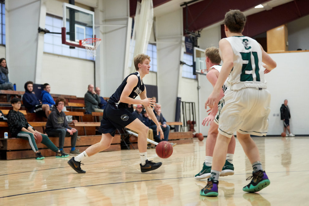 Boys Varsity Basketball vs. Cardigan Mountain School - December 15, 2018 145480.jpg