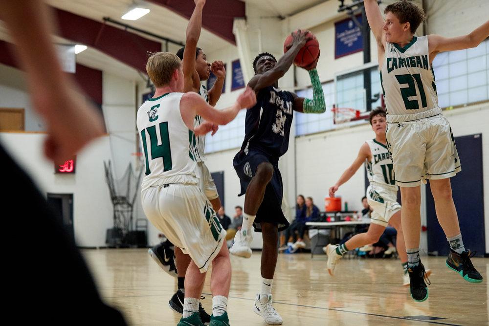 Boys Varsity Basketball vs. Cardigan Mountain School - December 15, 2018 145474.jpg