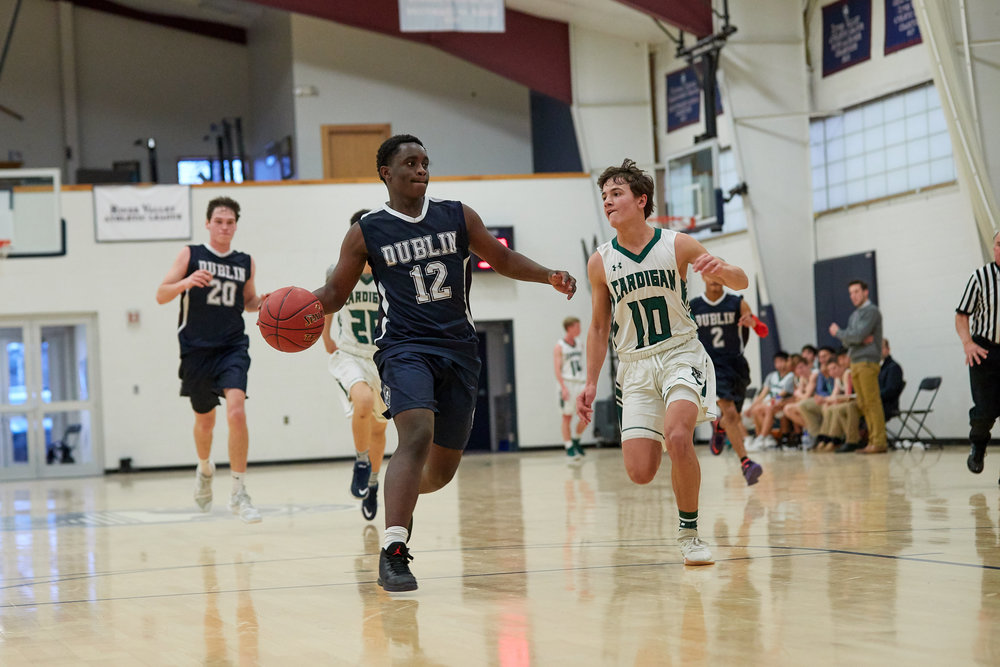 Boys Varsity Basketball vs. Cardigan Mountain School - December 15, 2018 145497.jpg