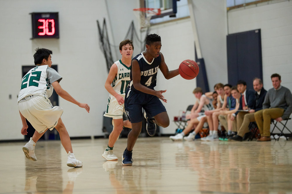 Boys Varsity Basketball vs. Cardigan Mountain School - December 15, 2018 145537.jpg