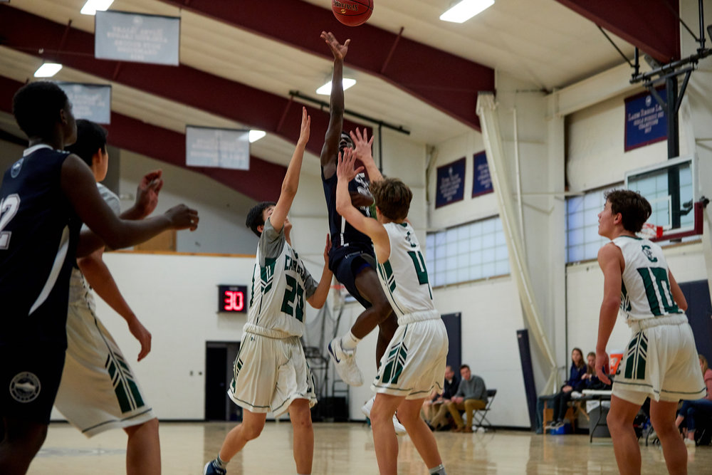 Boys Varsity Basketball vs. Cardigan Mountain School - December 15, 2018 145550.jpg