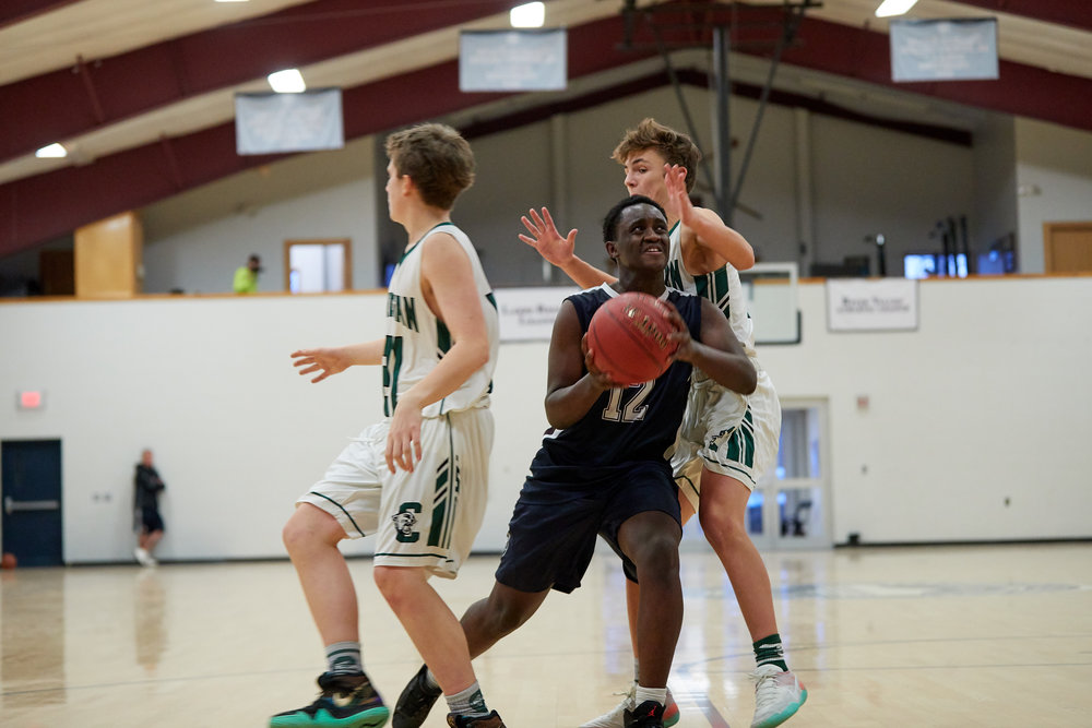 Boys Varsity Basketball vs. Cardigan Mountain School - December 15, 2018 145558.jpg