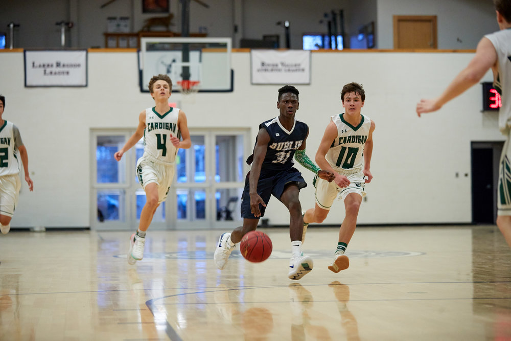 Boys Varsity Basketball vs. Cardigan Mountain School - December 15, 2018 145573.jpg