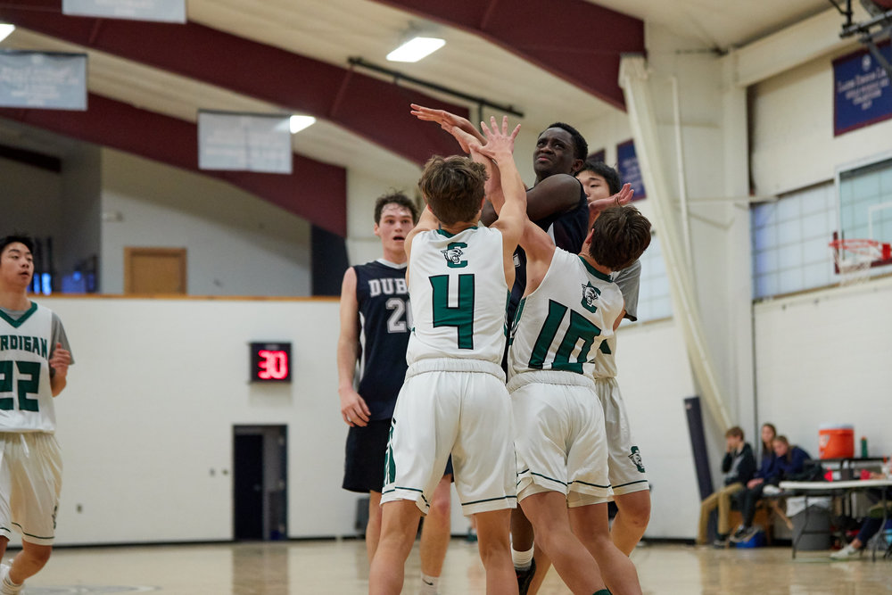 Boys Varsity Basketball vs. Cardigan Mountain School - December 15, 2018 145606.jpg