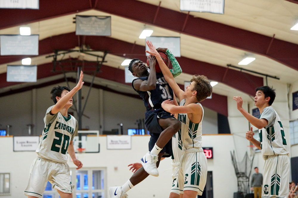 Boys Varsity Basketball vs. Cardigan Mountain School - December 15, 2018 145616.jpg