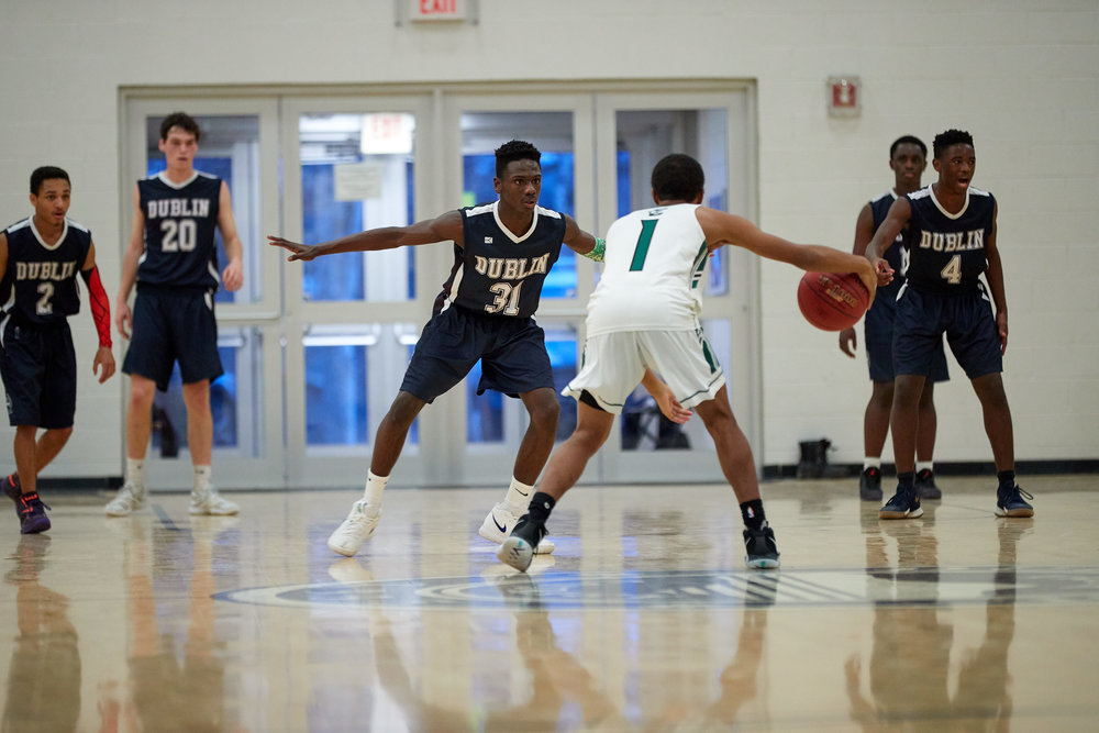 Boys Varsity Basketball vs. Cardigan Mountain School - December 15, 2018 145669.jpg