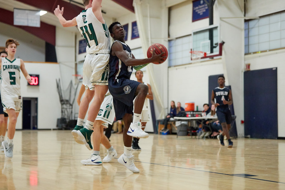 Boys Varsity Basketball vs. Cardigan Mountain School - December 15, 2018 145693.jpg