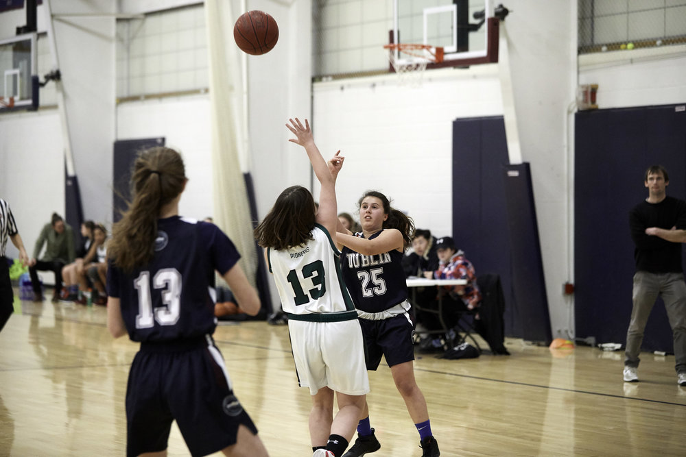 Girls Varsity Basketball vs. Eagle Hill School - January 11, 2019148045.jpg