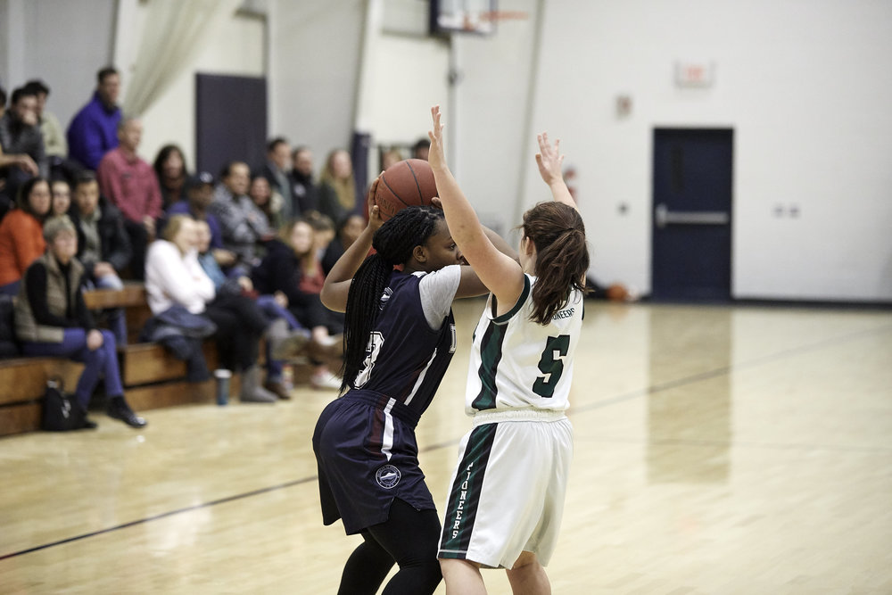 Girls Varsity Basketball vs. Eagle Hill School - January 11, 2019148036.jpg