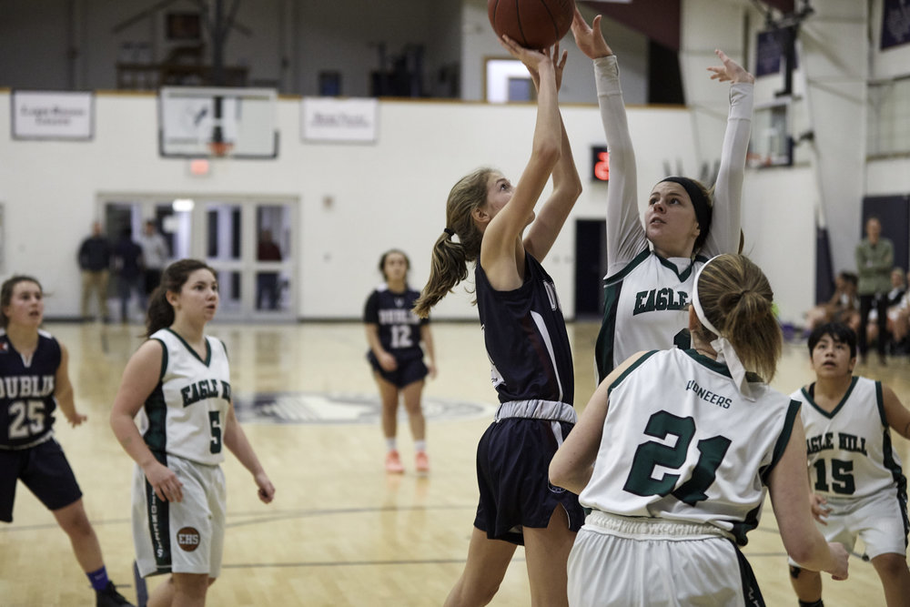 Girls Varsity Basketball vs. Eagle Hill School - January 11, 2019148031.jpg