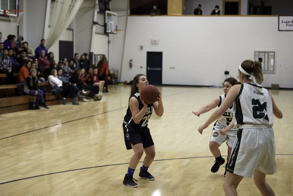 Girls Varsity Basketball vs. Eagle Hill School - January 11, 2019148020.jpg