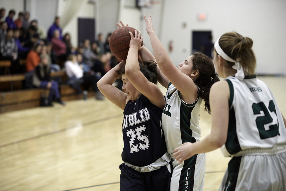 Girls Varsity Basketball vs. Eagle Hill School - January 11, 2019148017.jpg