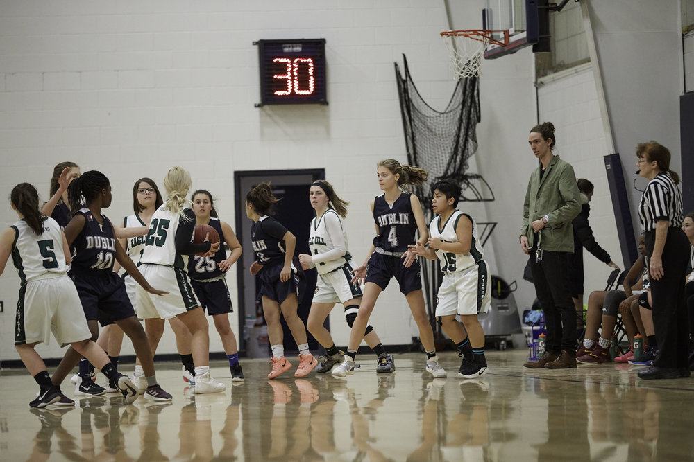 Girls Varsity Basketball vs. Eagle Hill School - January 11, 2019147997.jpg