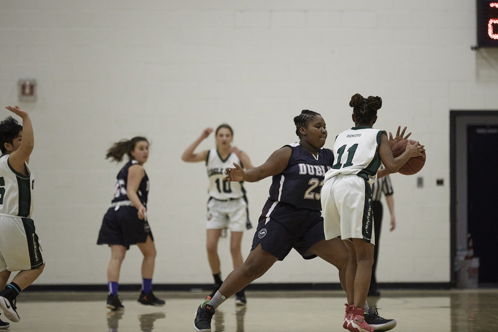 Girls Varsity Basketball vs. Eagle Hill School - January 11, 2019147968.jpg