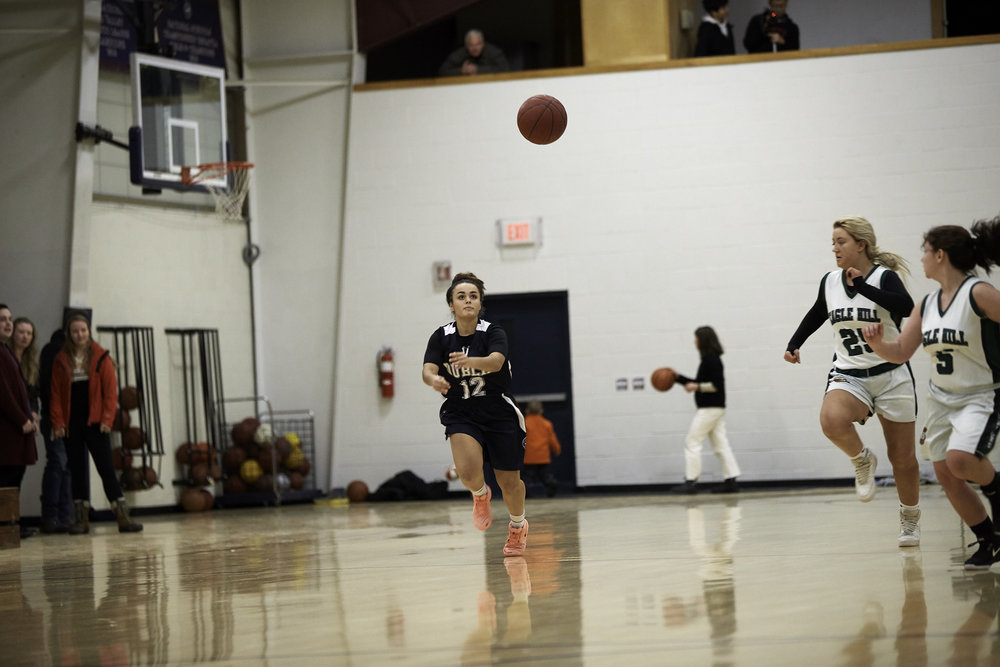Girls Varsity Basketball vs. Eagle Hill School - January 11, 2019147944.jpg