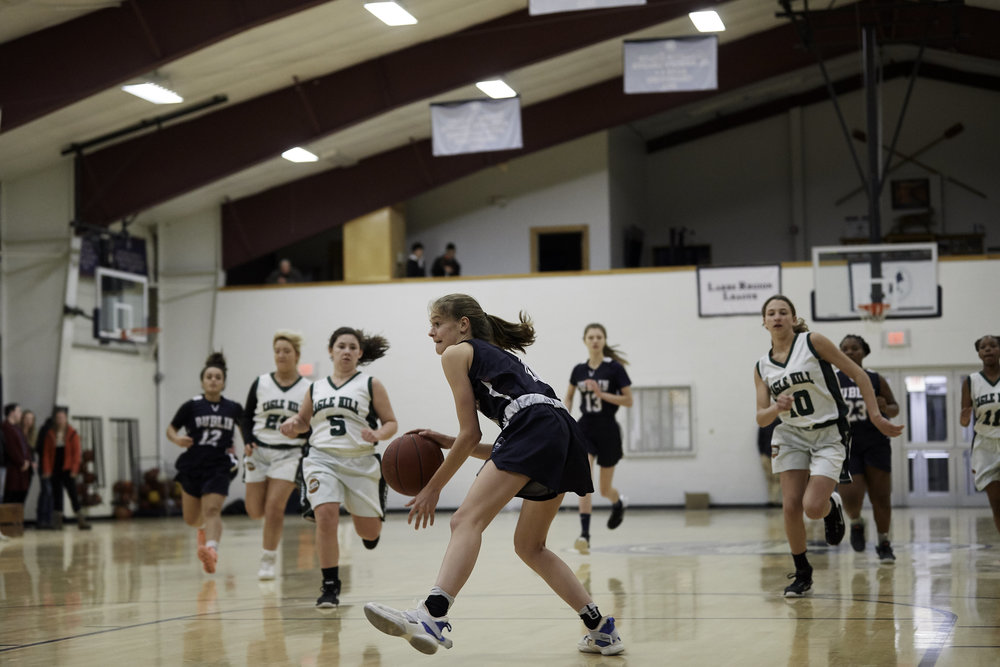 Girls Varsity Basketball vs. Eagle Hill School - January 11, 2019147945.jpg