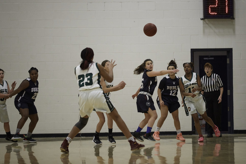 Girls Varsity Basketball vs. Eagle Hill School - January 11, 2019147963.jpg