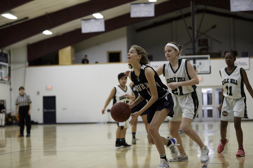 Girls Varsity Basketball vs. Eagle Hill School - January 11, 2019147912.jpg