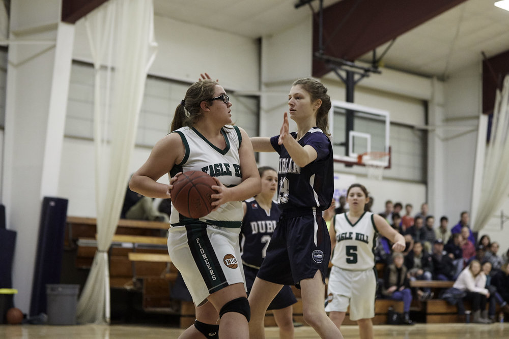 Girls Varsity Basketball vs. Eagle Hill School - January 11, 2019147932.jpg