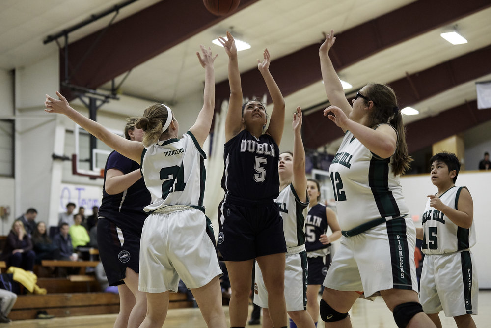 Girls Varsity Basketball vs. Eagle Hill School - January 11, 2019147908.jpg