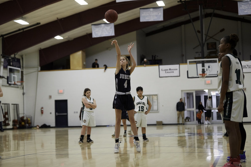 Girls Varsity Basketball vs. Eagle Hill School - January 11, 2019147899.jpg