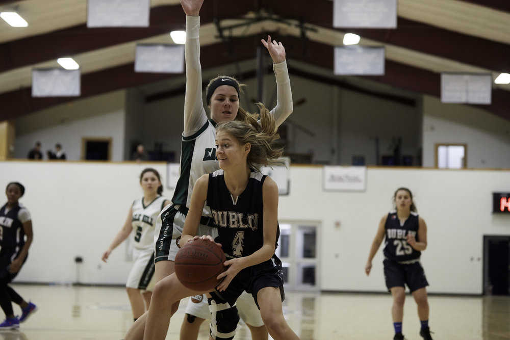 Girls Varsity Basketball vs. Eagle Hill School - January 11, 2019147886.jpg
