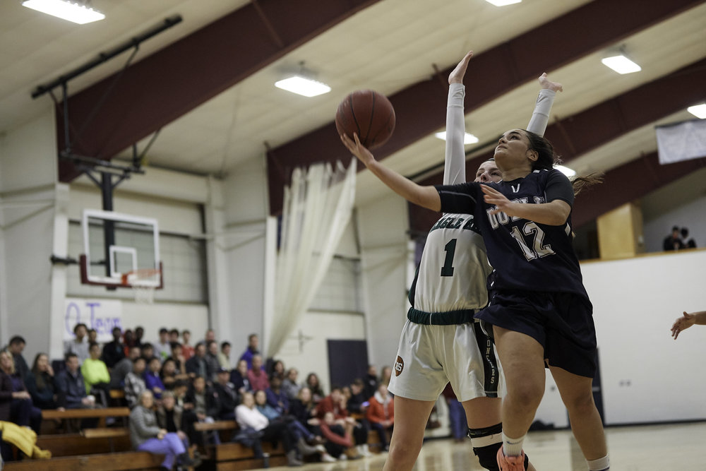Girls Varsity Basketball vs. Eagle Hill School - January 11, 2019147869.jpg