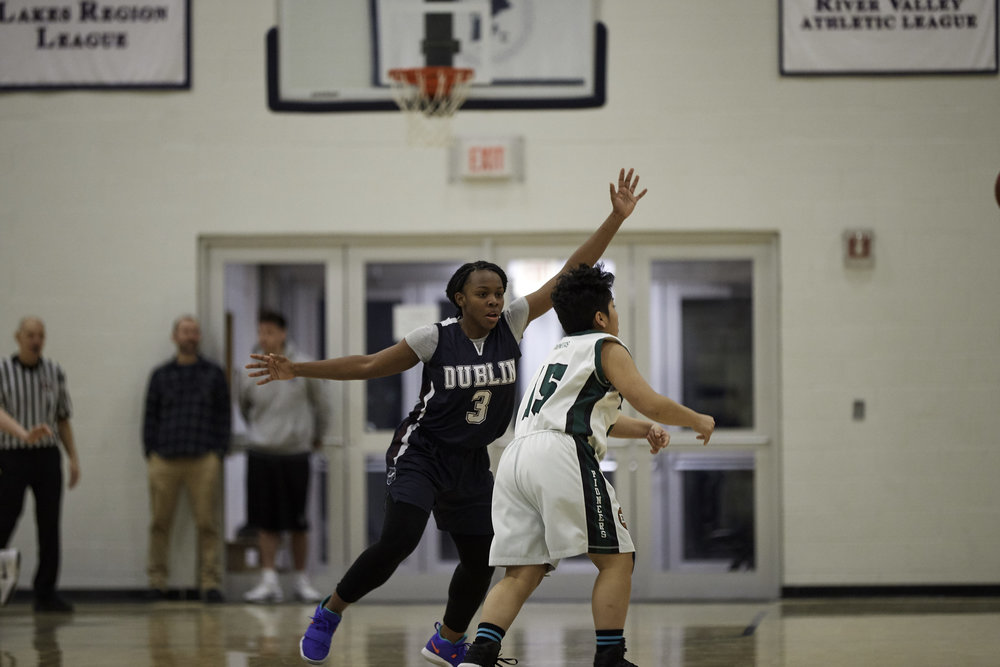 Girls Varsity Basketball vs. Eagle Hill School - January 11, 2019147881.jpg